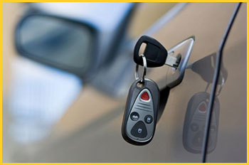 Exclusive Locksmith Service Reston, VA 703-570-4213